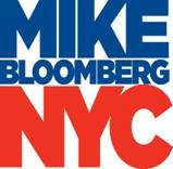 """<i/>From mikebloomberg.com"""" title=""""mikelogo"""" width=""""159″ height=""""156″ class=""""size-full wp-image-3383″ /></a><p class="""