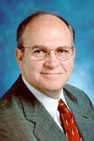photo of Jim Brennan