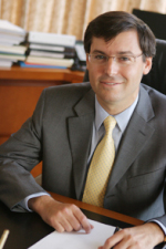 photo of David Yassky