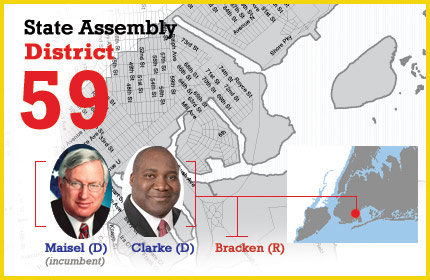 ny state assembly district 59