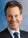 Photo of Eric  Schneiderman