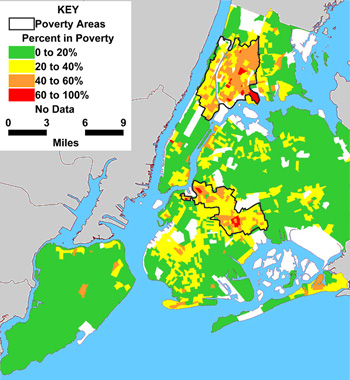 The Poor In New York City Parts Of Nyc Map on highlands nyc map, nyc subway map, ny nyc map, hell's kitchen nyc map, nyc neighborhood map, mta nyc map, nyc brooklyn map, connecticut nyc map, nyc section map, parts of transportation,
