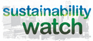Sustainability Watch