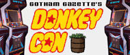 Donkey Con Game