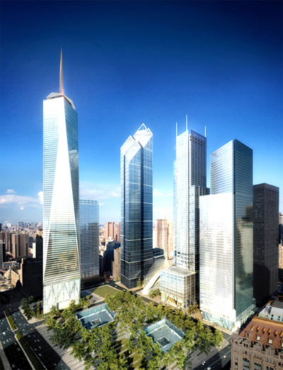 twin towers stood completed gorgeous honor americans firefighters died aftermath