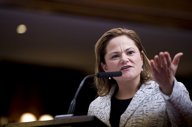 Mark-Viverito