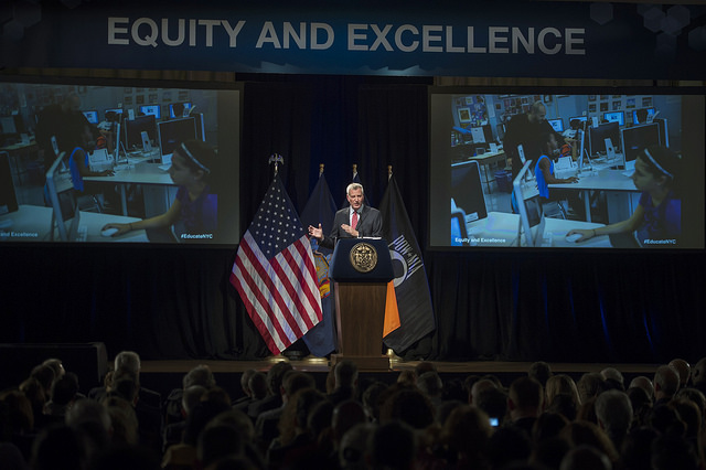 BdB edu speech