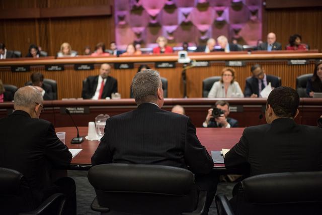 de Blasio albany budget testimony 2017
