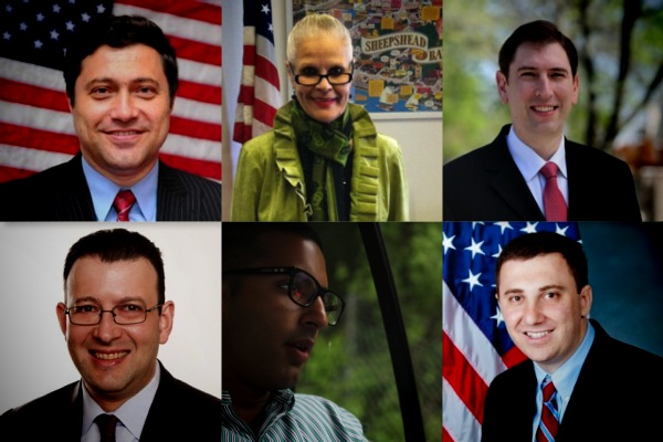 48th-district-candidates-all-mod