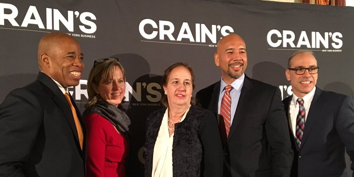 5 borough presidents crains forum via bpericadams 1