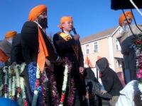 John-Liu-Sikhs