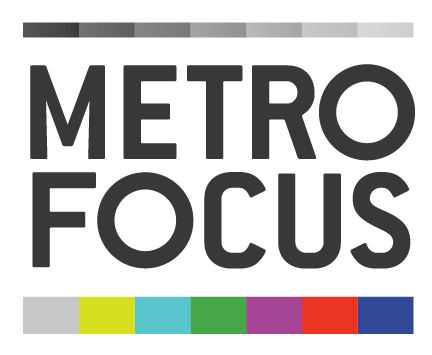 MF logo 5 16 2011-01