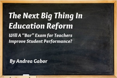 Next-Big-Thing-In-Education-Reform-Small
