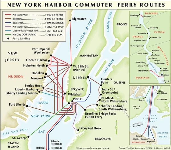 ferry-service-681