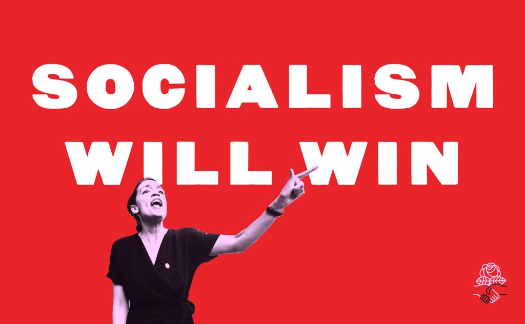 Image result for democratic socialism
