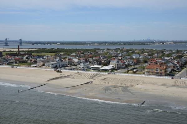 army-corp-rockaways