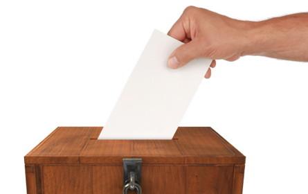 ballot lg
