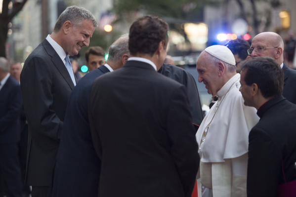bdb pope