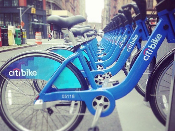 bike-share-lead