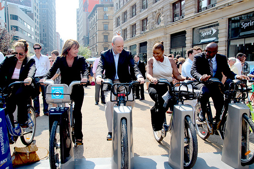 bike-share-politicians