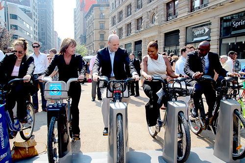 bike-share-politicians