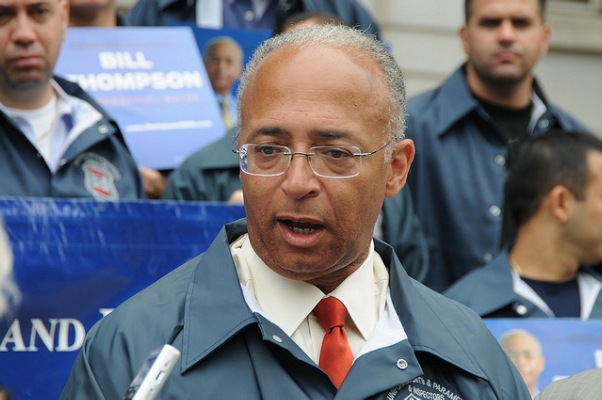 bill-thompson-mayor