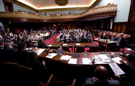 councilchambers-lg