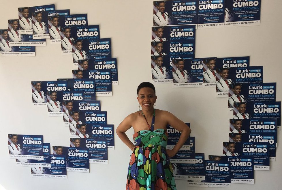 cumbo campaign office 35 crop