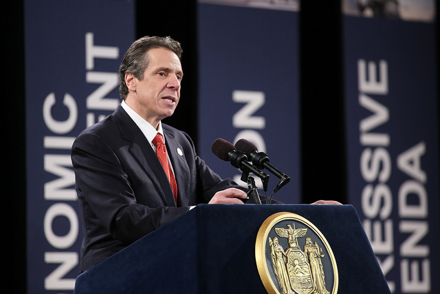 cuomo-state-of-state-2013