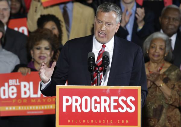 de-blasio-election-night