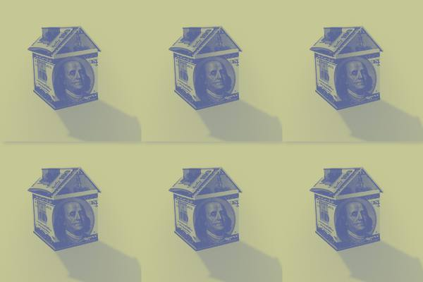 dollar-house-repeat-colorized