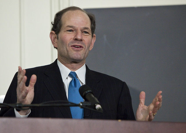 eliot-spitzer-talking