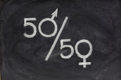 equality-50-50