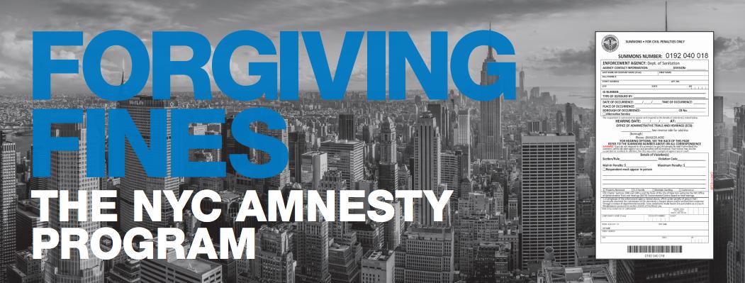 forgiving fines banner ferreras copeland finance amnesty program 1