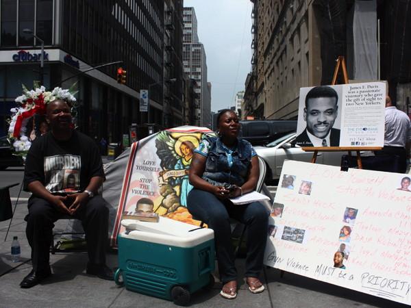 geoffrey-davis-hunger-strike