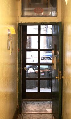 Foreclosures Leave Apartment Buildings in Need of Repair