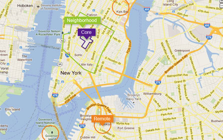NYU's Controversial Expansion