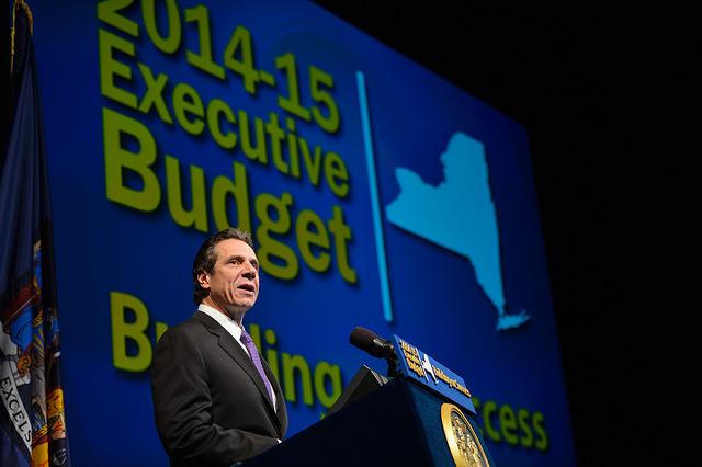 cuomo exec budget pres 2014