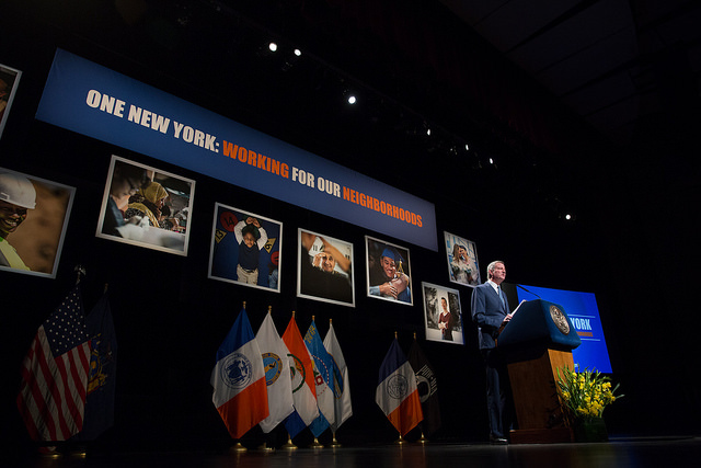bdb state of the city