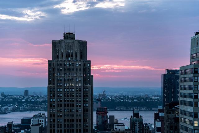apartment sky muir
