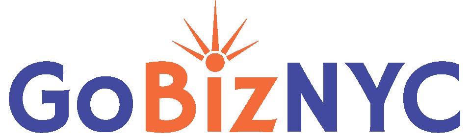 GoBizNYC-logo-PNG