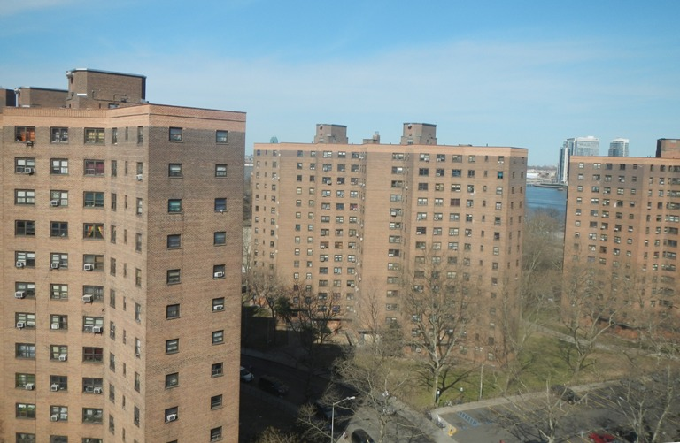 NYCHA picture