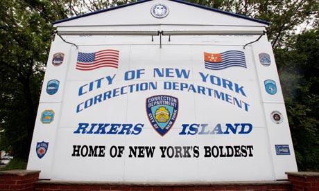 Rikers-Island-007