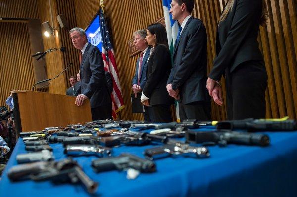 bdb guns