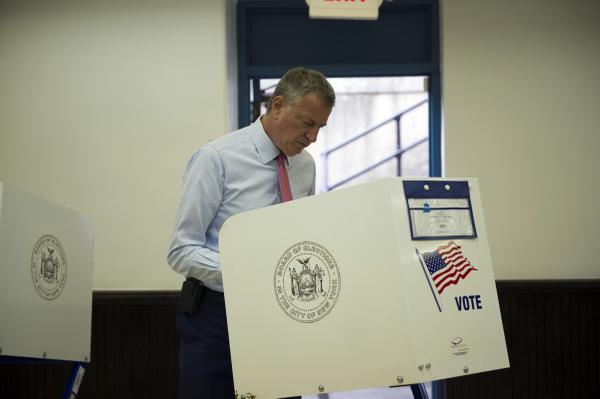 bdb voting
