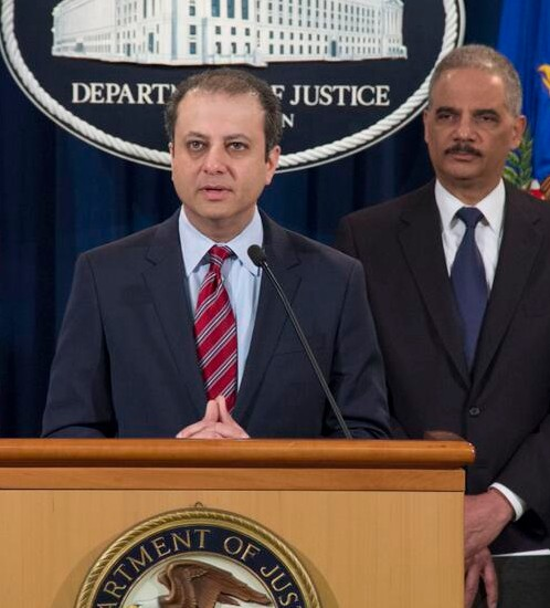 bharara holder edit