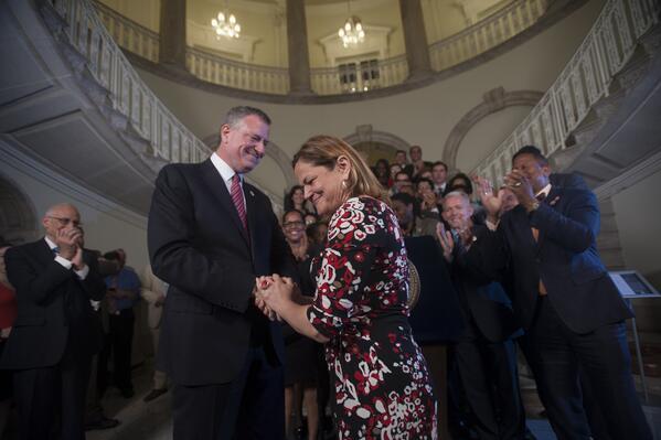 budget handshake bdb mmv