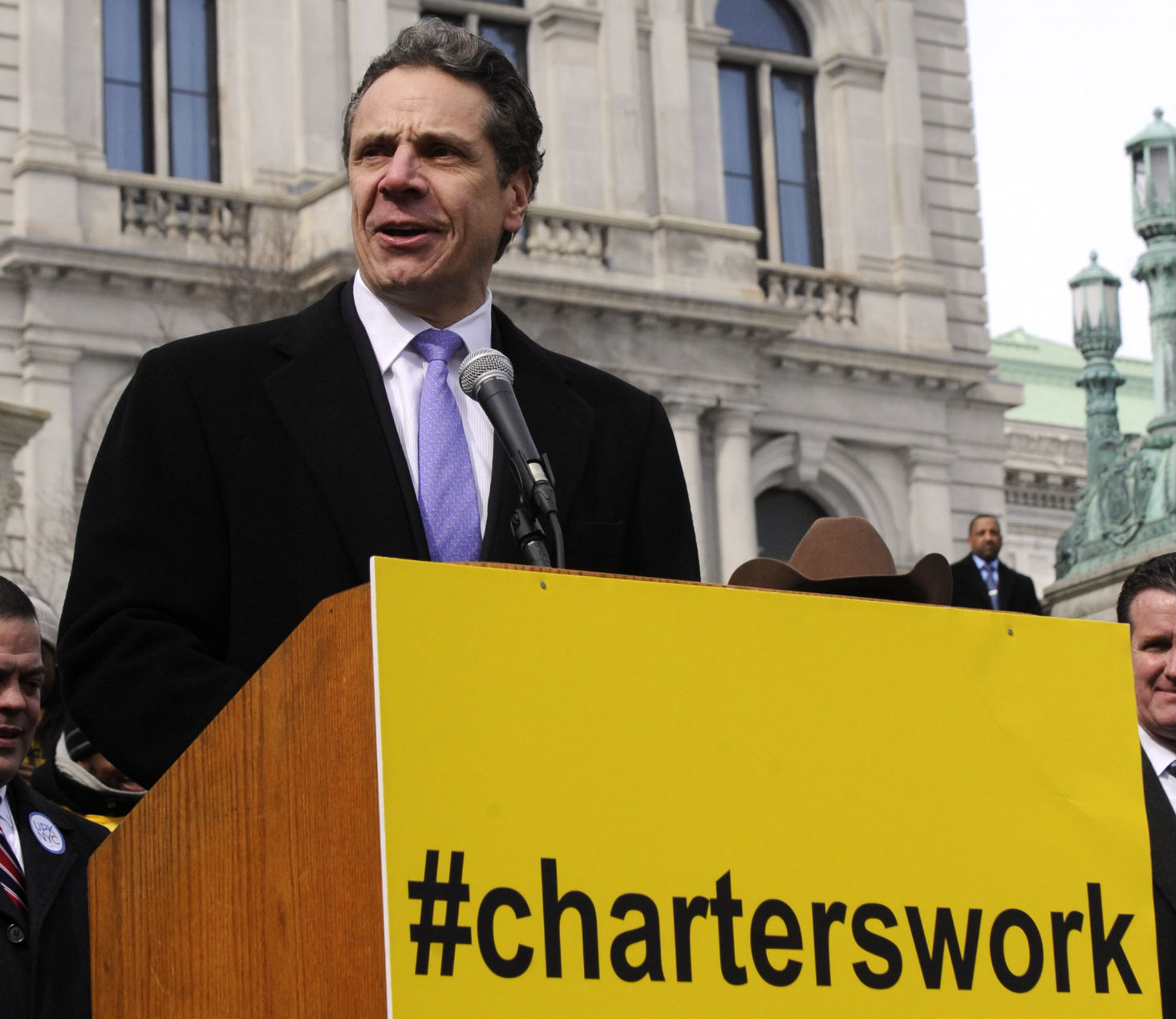 cuomo charter schools ap img 0