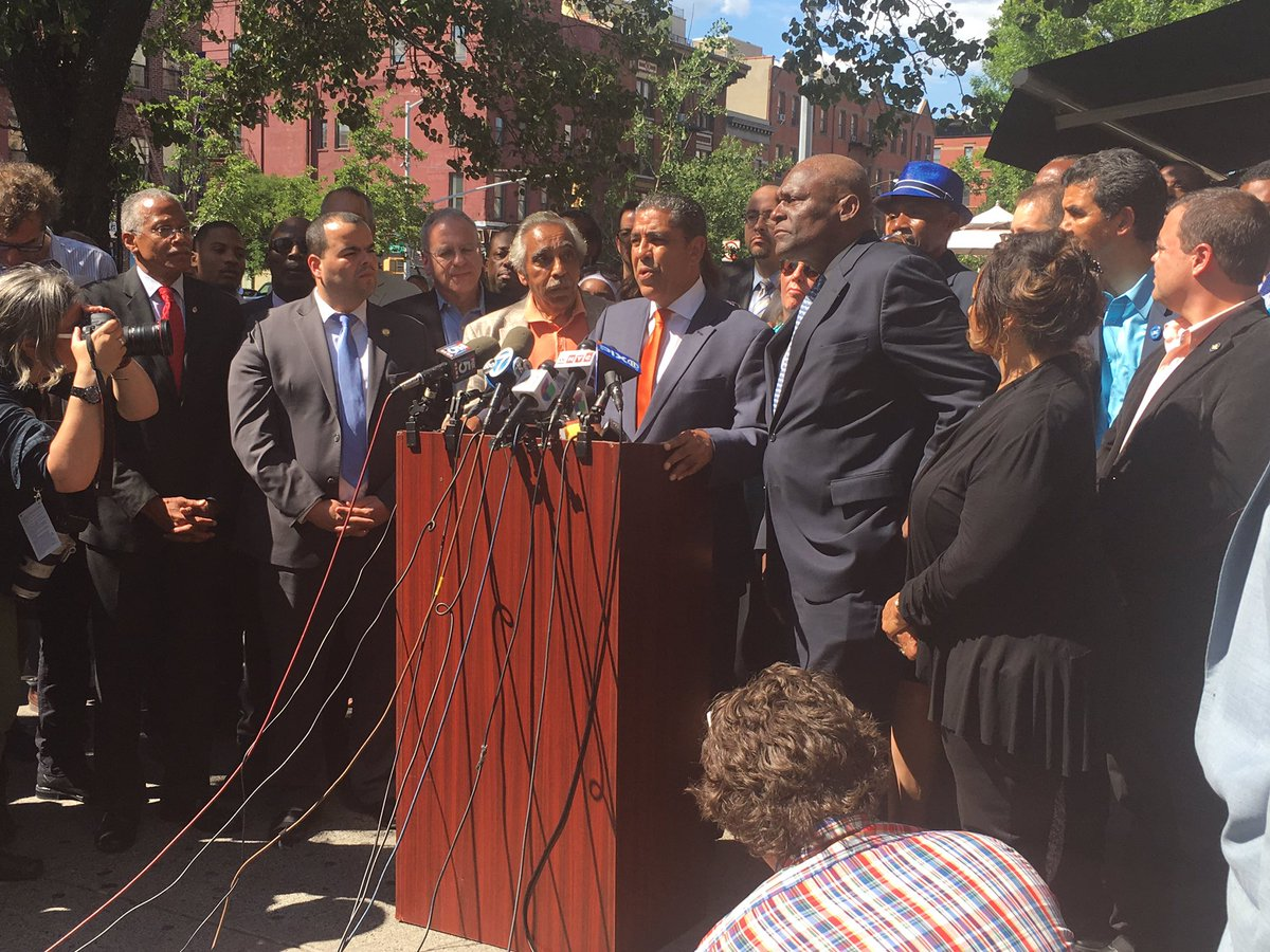 espaillat wright presser june 30 2016
