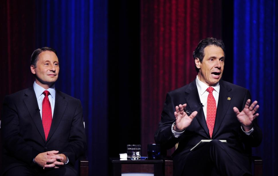 governor-new-york-debate